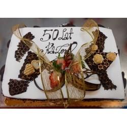 Tort Prostokątny